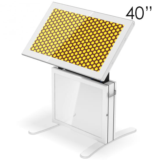 touchscreen-table-wht-40-2