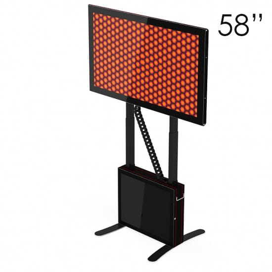 touchscreen-upright-58-black-3