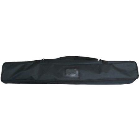 Economy EZ Extends Nylon Carry Bag
