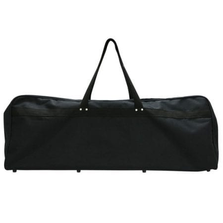 Pop Up Links Carry Bag