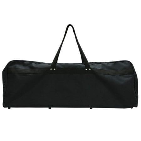 Pop Up Links Carry Bag