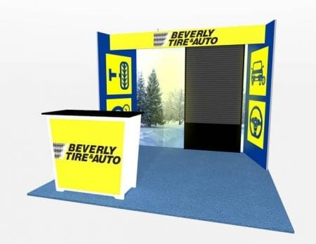 10x10 Turnkey Rental Booth MM73-3 (4)