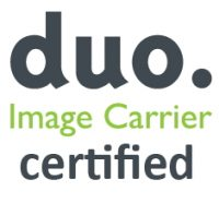 certified duo Trade show experts 2019