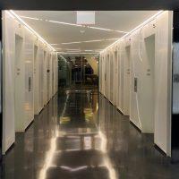 Conde Nast Lightbox Solutions