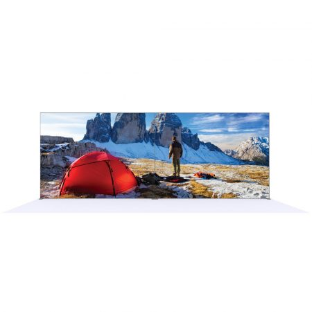 SEG-Backlit-Configuration-A-20ft.x10ft.-Double-Sided-Graphic