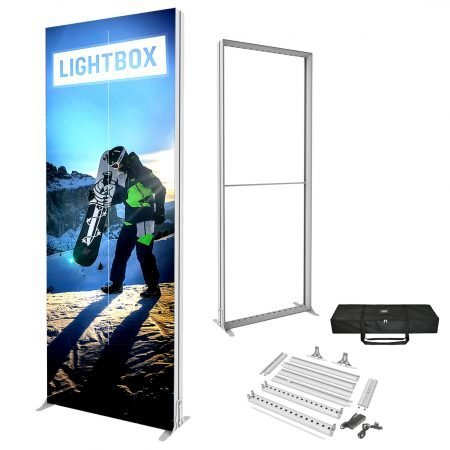 3x8ft lightbox portable-2