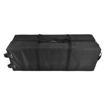 lightbox portable