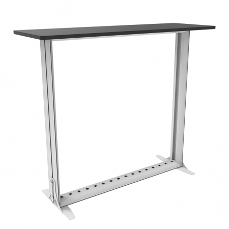 Lightbox Counter