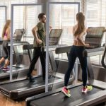 Gym-Workout-Hygiene-Barriers