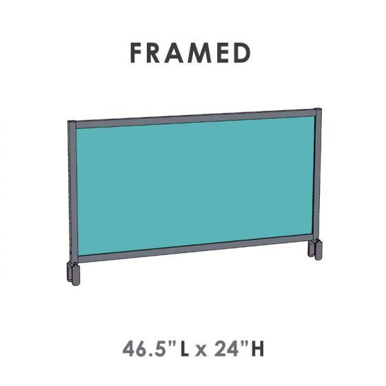 Premium-Barrier