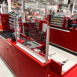 Retail-Target-Low-Profile-Hygiene-Barriers
