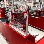 Retail-Target-Low-Profile-Hygiene-Barriers