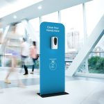 automatic-hand-sanitizer-dispenser-with-stand-01