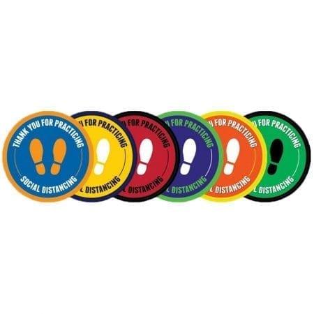 social-distancing-floor-stickers