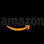 Amazon Device Digital Signage