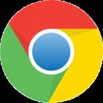 ChromeBook Digital Signage