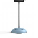 hanz-sanitizer-dispenser-with-blade-mini-stand-base