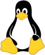 Linux Device Digital Signage