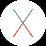 Mac Digital Signage