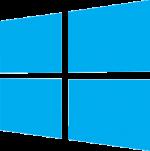 Windows OS Digital Signage