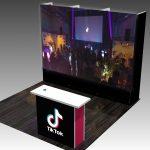 10×10-hline-LED-Video-Booth-2