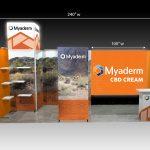 10×20-Myaderm-Sizing