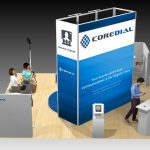Coredial 20×20 screenshot 2
