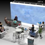 GM-Lounge-20×20-Sizing