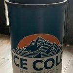 Custom Cooler 3