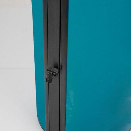 Custom Printed Ice Cooler