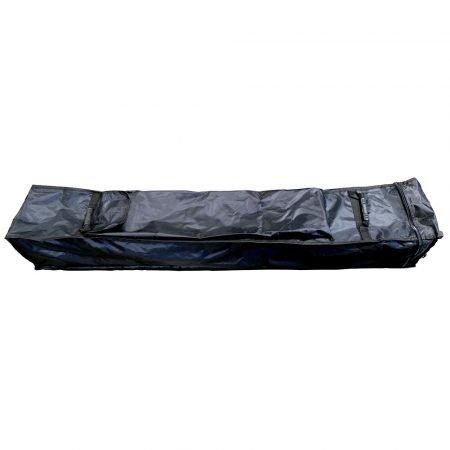 10ft Budget Custom Printed Tent