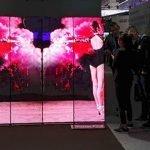 AirborneVisuals – LED Panel 4