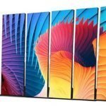AirborneVisuals – LED Panels
